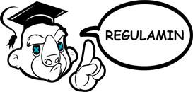 Regulamin