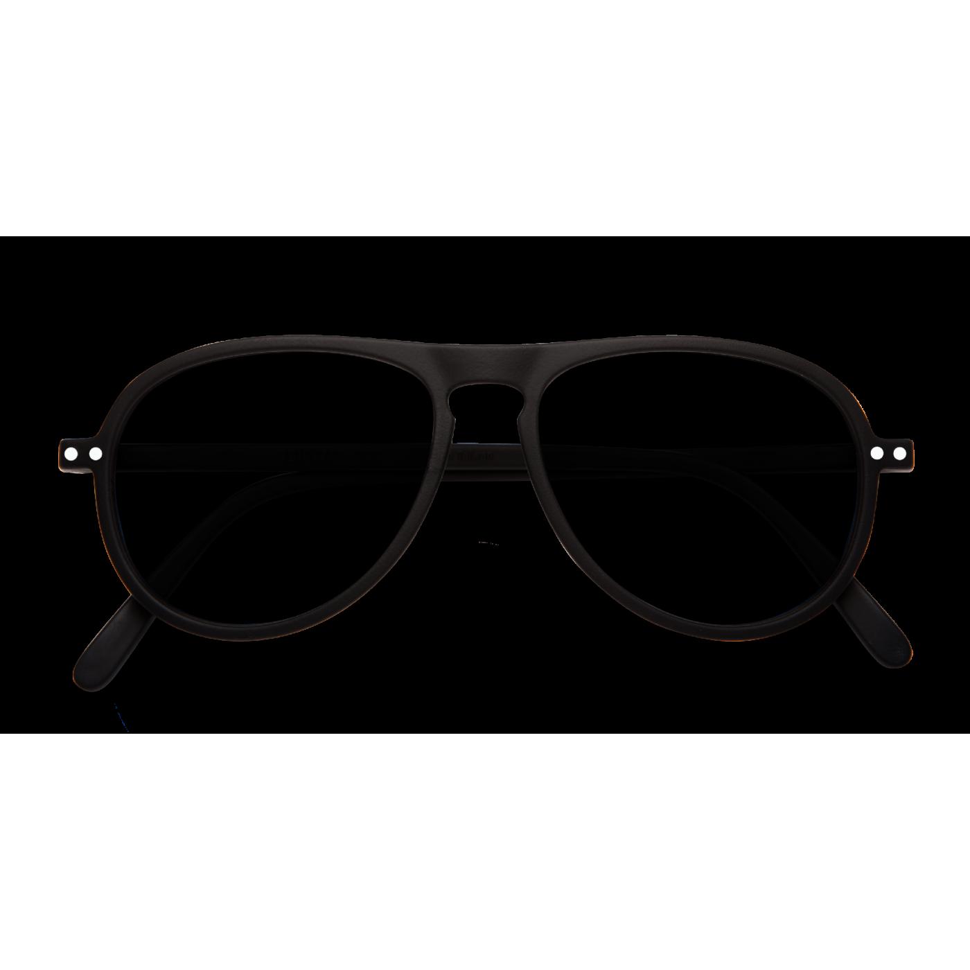 Okulary Przeciwsłoneczne Izipizi Paris SUN #I Black