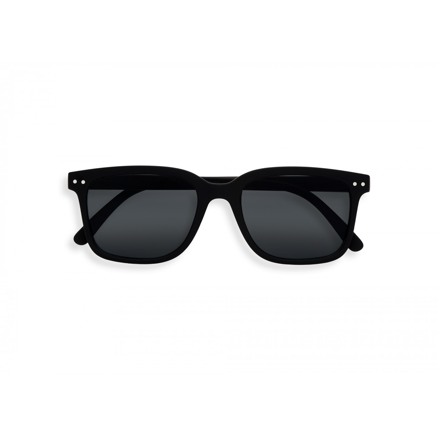 Okulary Izipizi Paris SUN #L Black