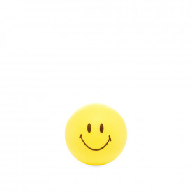 Chinatown Market Smiley Ping Pong Ball