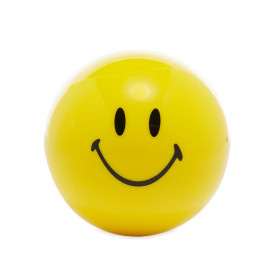 Chinatown Market Smiley Oracle Ball