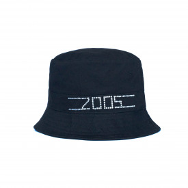 2005 Cliche Bucket Hat Black