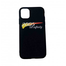2005 Till Infinity Iphone Case