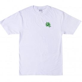 RipNDip Tucked in Tee White