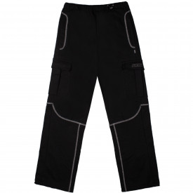 Spodnie 2005 Cargo Sweatpants Black