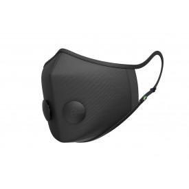 Airinum Urban Air Mask 2.0 N95 Onyx Black