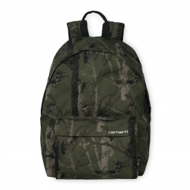 Carhartt WIP Payton Backpack Camo Tree