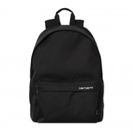 Carhartt WIP Payton Backpack Black