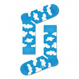 Skarpetki Happy Socks Cloudy