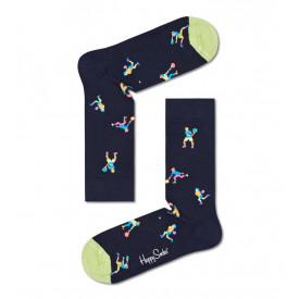 Skarpetki Happy Socks Game Set