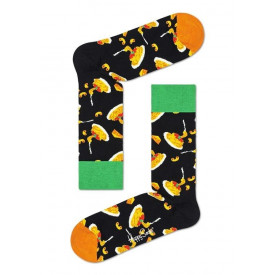 Skarpetki Happy Socks Mac & Cheese