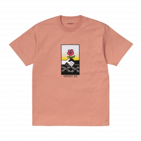 Carhartt WIP S/S Together T-Shirt Melba