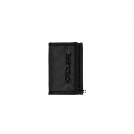 Portfel Polar Star Key Wallet Black