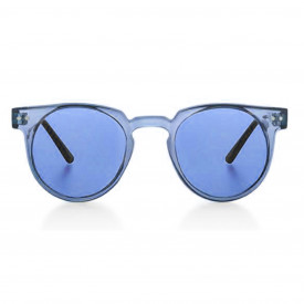 Okulary Spitfire Teddy Boy Blue / Blue