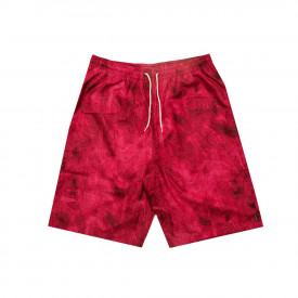 Paterson EASTSIDE HIKER SWEATSHORT Red