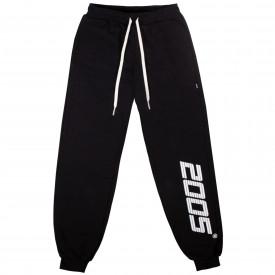 Spodnie 2005 Obvious Sweatpants Black
